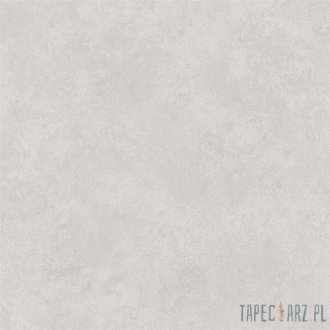 Tapeta ścienna RASCH 518108 Deco Relief