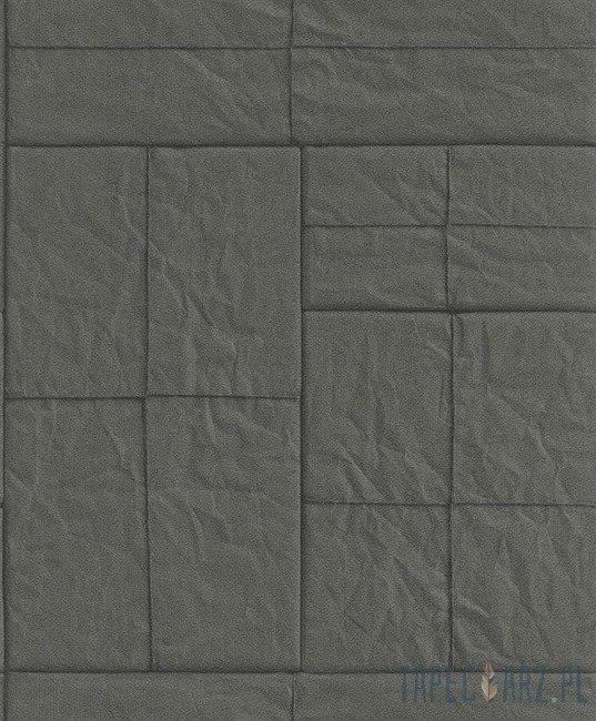 Tapeta ścienna RASCH 524314 Crispy Paper