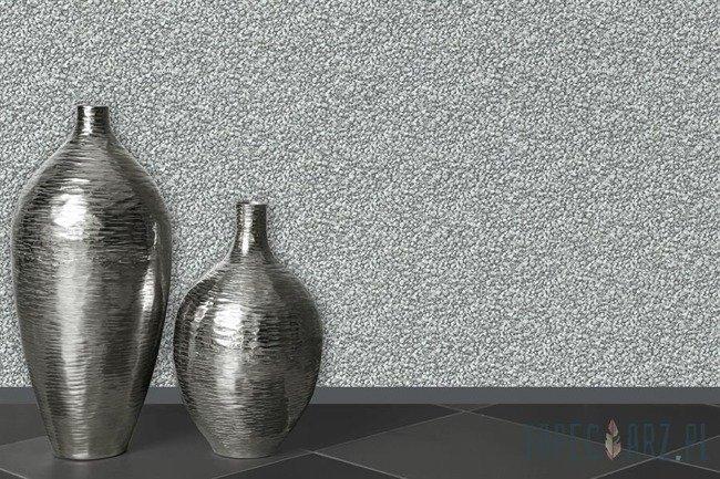Tapeta ścienna Ugepa A08309 Reflets