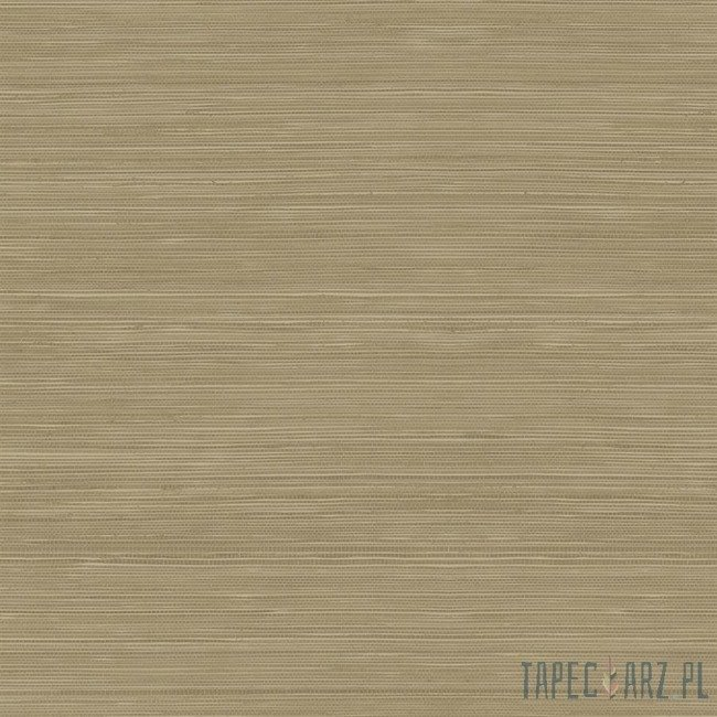 Tapeta ścienna Wallquest JB22306 Woodlands