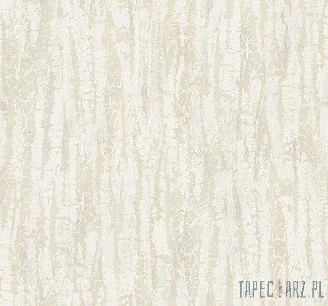 Tapeta ścienna Wallquest OT70405 CANVAS Textures
