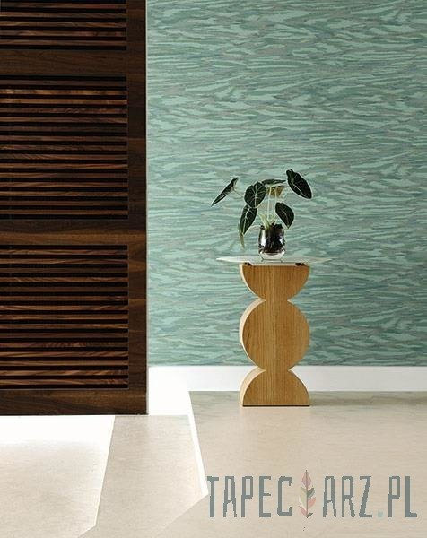 Tapeta ścienna Wallquest OT70704 CANVAS Textures