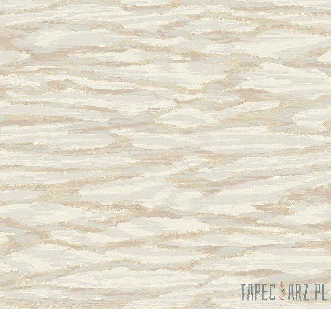 Tapeta ścienna Wallquest OT70705 CANVAS Textures