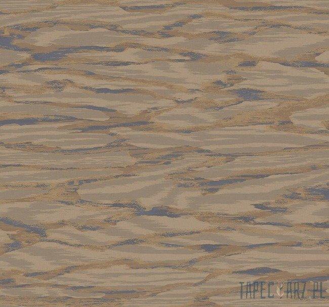Tapeta ścienna Wallquest OT70706 CANVAS Textures