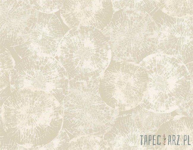 Tapeta ścienna Wallquest OT71305 CANVAS Textures