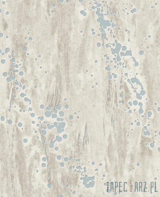 Tapeta ścienna Wallquest OT71402 CANVAS Textures