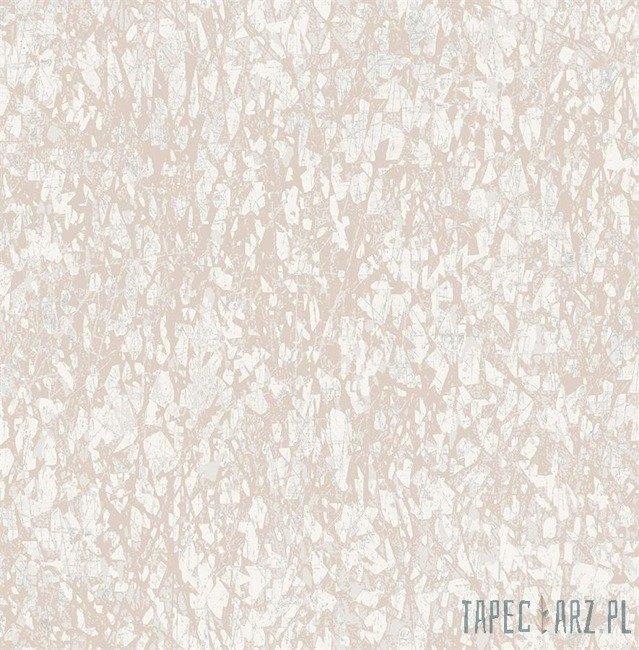 Tapeta ścienna Wallquest OT71701 CANVAS Textures
