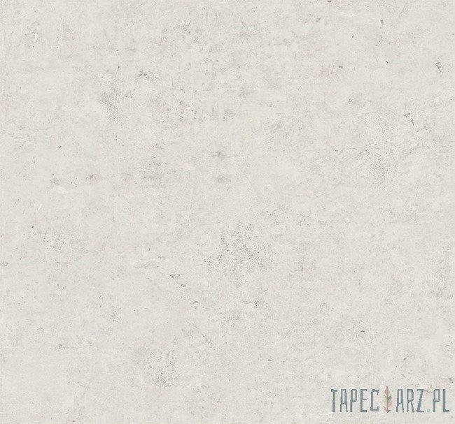 Tapeta ścienna Wallquest OT71800 CANVAS Textures