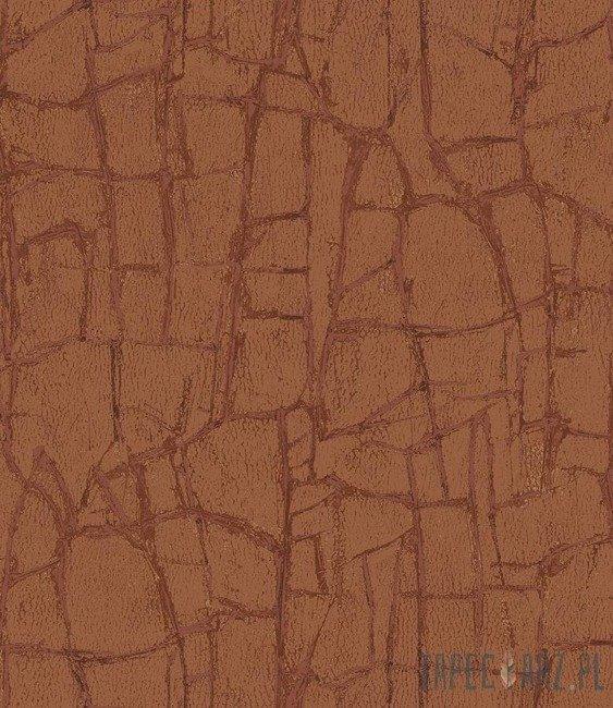 Tapeta ścienna Wallquest OT71905 CANVAS Textures
