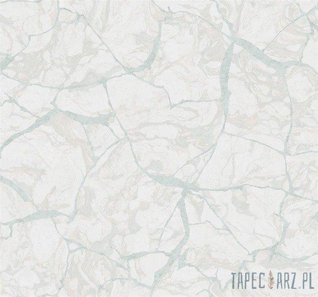 Tapeta ścienna Wallquest OT72002 CANVAS Textures