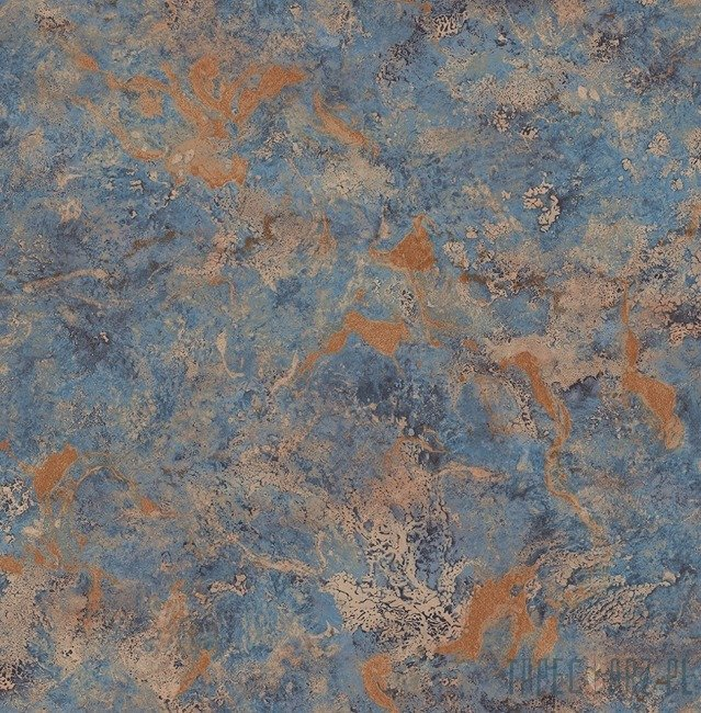 Tapeta ścienna Wallquest OT72302 CANVAS Textures
