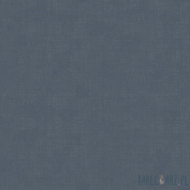 Tapeta ścienna York Wallcoverings DR6312 DwellStudio