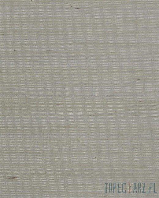 Tapeta ścienna York Wallcoverings FL6612 FILIGREE