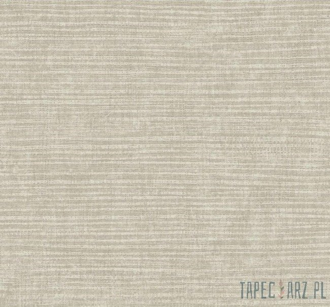 Tapeta ścienna York Wallcoverings MS6507 Modern Shapes