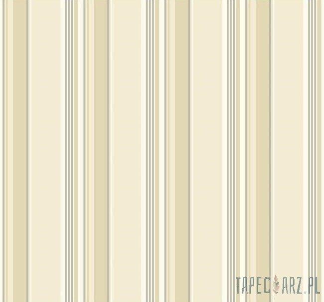 Tapeta ścienna York Wallcoverings MS6516 Modern Shapes