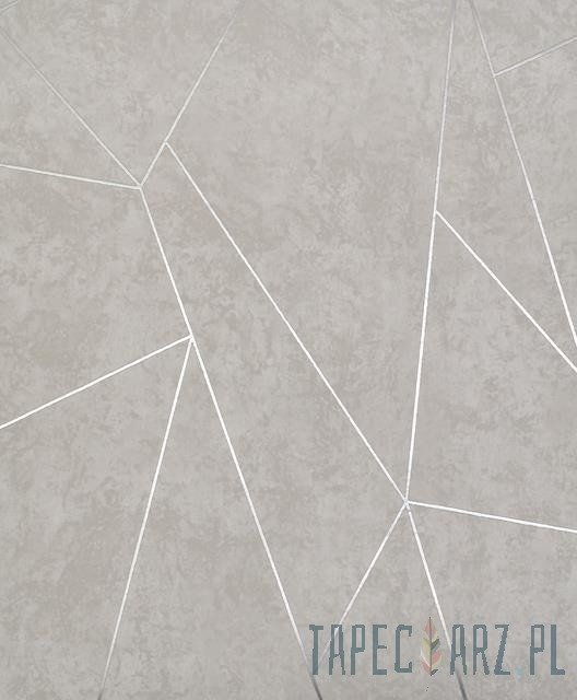 Tapeta ścienna York Wallcoverings NW3503 Modern Metals