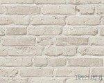 Tapeta ścienna AS Creation 35581-3 Best of Wood'n Stone 2