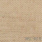 Tapeta ścienna Galerie 488-422 Grasscloth 2