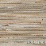 Tapeta ścienna Galerie 488-440 Grasscloth 2