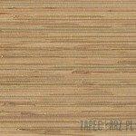 Tapeta ścienna Galerie 488-441 Grasscloth 2