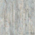 Tapeta ścienna Ugepa L68301 Reflets