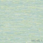 Tapeta ścienna Wallquest JB20714 Woodlands