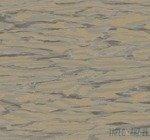 Tapeta ścienna Wallquest OT70708 CANVAS Textures