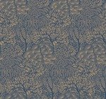 Tapeta ścienna York Wallcoverings DR6339 DwellStudio