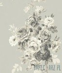 Tapeta ścienna York Wallcoverings ME1532 Magnolia Home 2