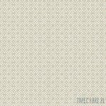 Tapeta ścienna York Wallcoverings MS6499 Modern Shapes