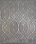 Tapeta ścienna York Wallcoverings NW3558 Modern Metals